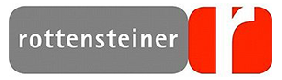 logo-rottensteiner-h-co